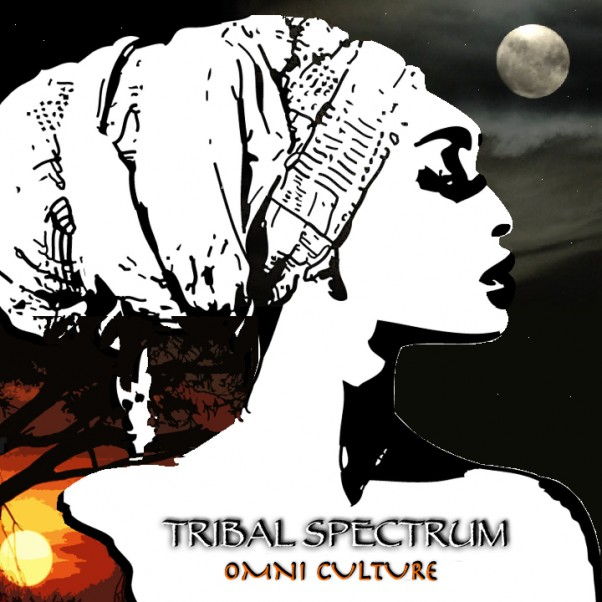 Tribal Spectrum - Omni Culture