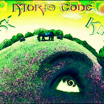 Moris Code Freio Music, Featured Artist