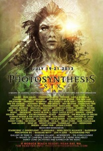 PHOTOsynth2013