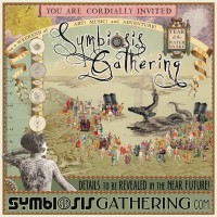 Symbiosis Gathering 2013 Invitation