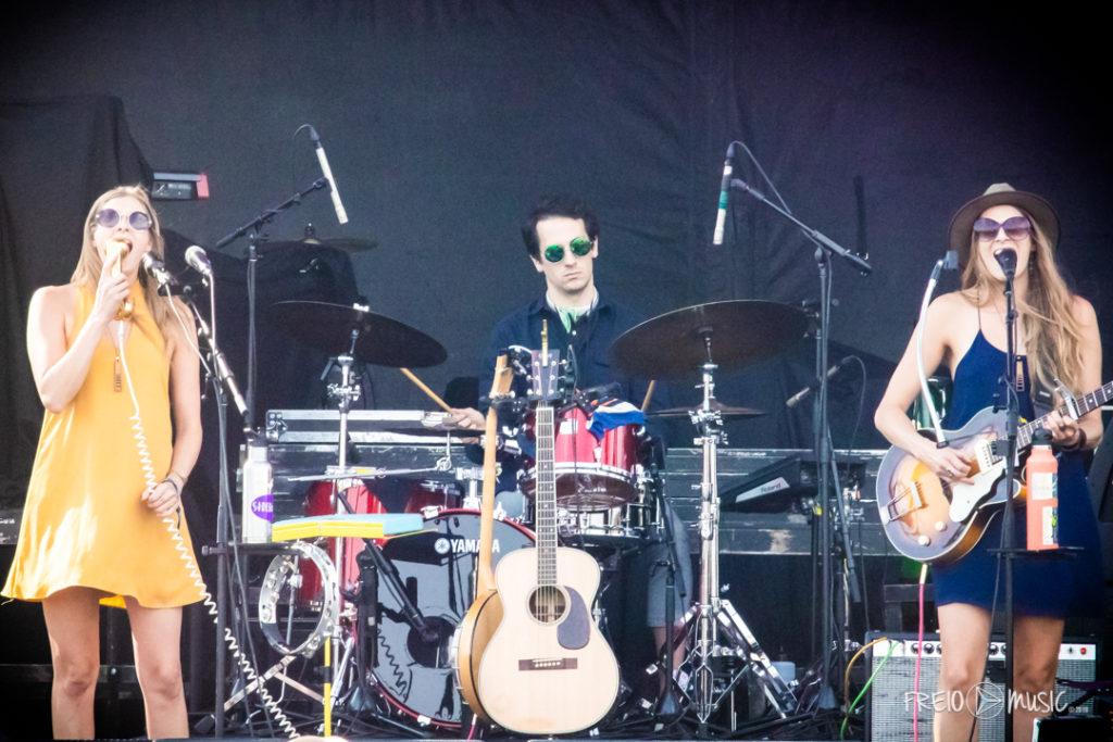 0883 © Freio Music_Arise Music Festival 2018
