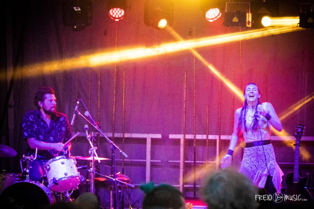 2862 © Freio Music_Arise Music Festival 2018