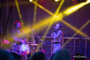 2869 © Freio Music_Arise Music Festival 2018