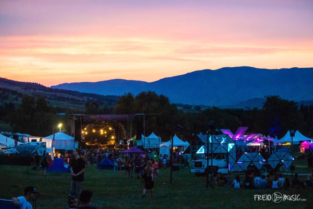 2883 © Freio Music_Arise Music Festival 2018
