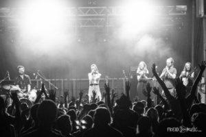 3104 © Freio Music_Arise Music Festival 2018