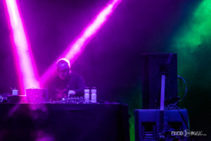 4112 © Freio Music_Arise Music Festival 2018