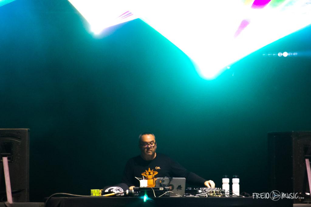 4330 © Freio Music_Arise Music Festival 2018
