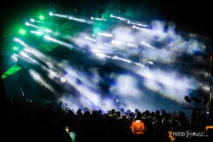 7821 © Freio Music_Arise Music Festival 2018