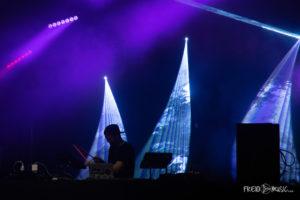 8040 © Freio Music_Arise Music Festival 2018