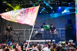 8920 © Freio Music_Arise Music Festival 2018
