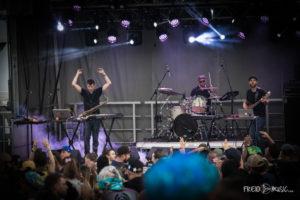 8957 © Freio Music_Arise Music Festival 2018