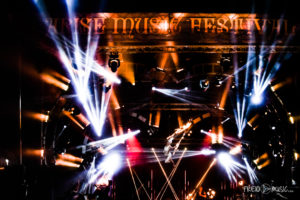 9639 © Freio Music_Arise Music Festival 2018