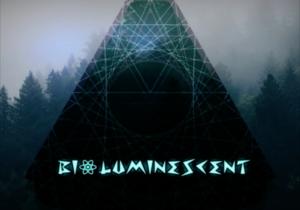 Bioluminescent-profile