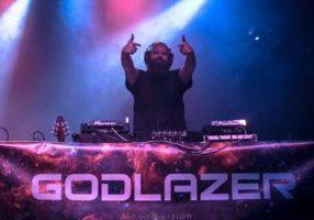 Godlazer-Music-17